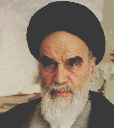 http://www.fnb.to/FNB/Article/Khomeyni/Khomeiny3.jpg